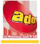 Ecouter Radio Ado FM
